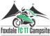Foxdale FC TT Campsite